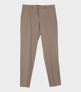 A.P.C - Barnabe Chino Brown
