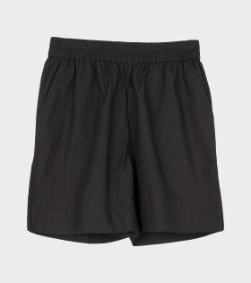 Aiayu - Shorts Long Soil