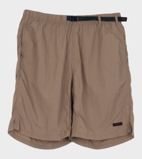 GRAMICCI - Packable G-Short Brown