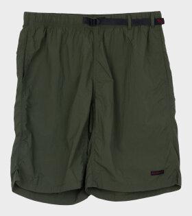 GRAMICCI - Packable G-Short Green