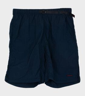 GRAMICCI - Packable G-Short Dark Blue