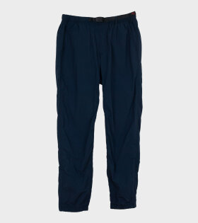 GRAMICCI - Packable Truck Pant Dark Blue