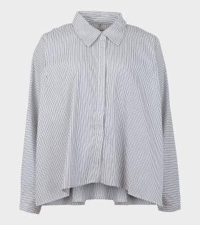 Fragment Shirt Stripe