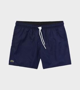 Lacoste - MH6270 00 JB1