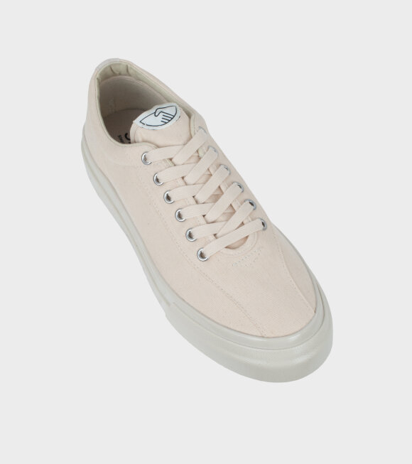 Stepney Workers Club - Dellow L Canvas Beige