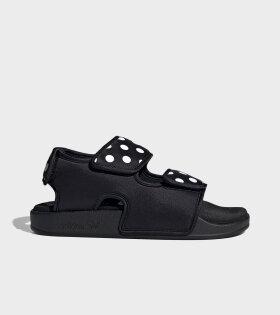 Adidas  - Adilette Sandal 3.0 Black