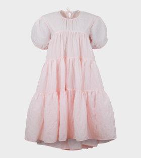 Esme Dress Pink