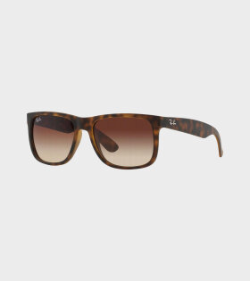 Ray-Ban - Justin Brown