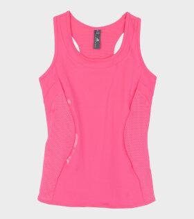 P ESS Tank Pink