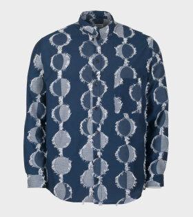 Henrik Vibskov - M204 Glue Shirt