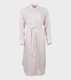 Juurtua Piccolo Dress Pink