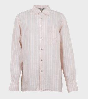 Jokapoika Shirt Pink