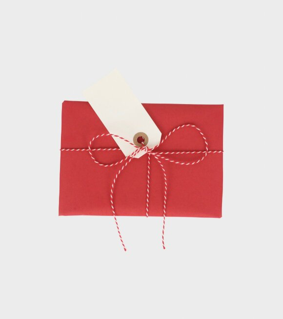 Gavekort - Gift card 1.050 DKK