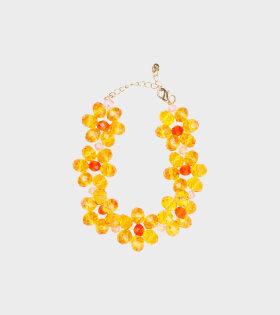 Uno Bracelet Blossom