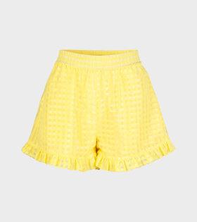 Joselyn Shorts Marigold