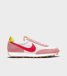 Nike - Dbreak Coral Stardust/Team Orange