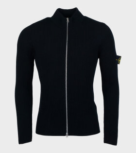 Stone Island - Knitwear Black