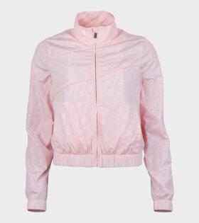 Atomic Jacket Baby Pink