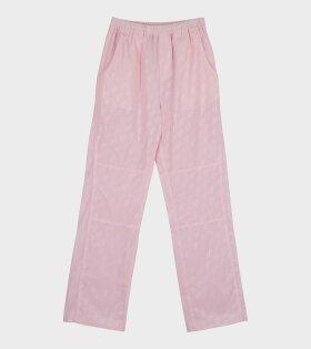 Faya Pants Baby Pink