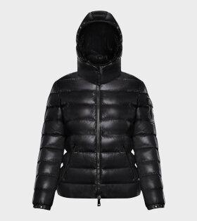 Bady Giubbotto Jacket Black