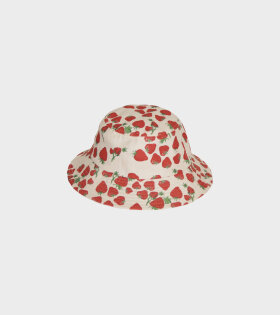 Buckethat Berryfield