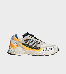 Adidas  - Torsion TRDC