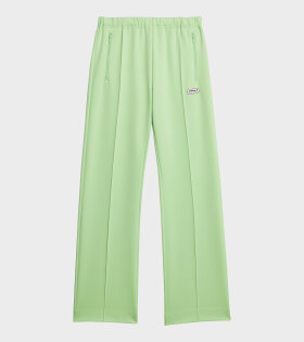 Adidas X Lotta Volkova - Podium Track Pants Green