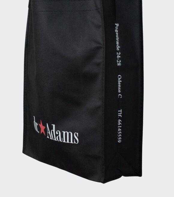 Dr. Adams  - Weekend Bag