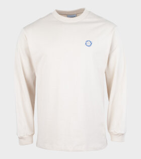 Carne Bollente - Spartacul T-shirt Beige
