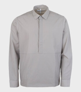 Soulland - Ace Shirt Grey
