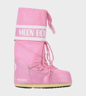 MB Moon Boot Pink