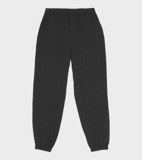 Skall Studio - Windy Pants Black