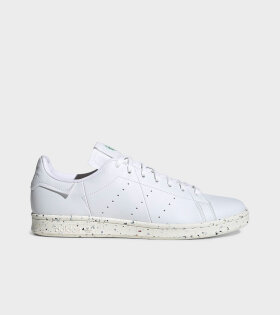 Stan Smith Recycled White