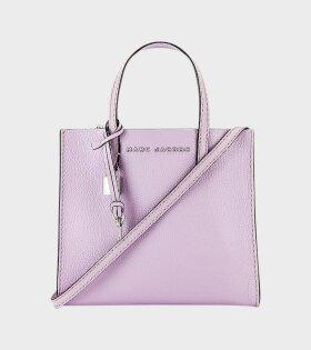 Marc Jacobs - bag