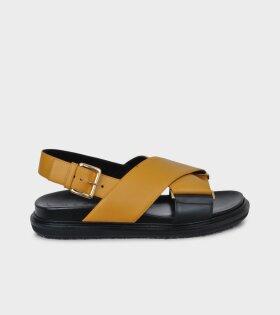 Marni - Sandal