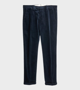 NN07 - Scott Pants Navy