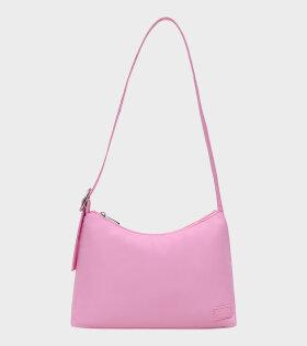 Silfen - Ulrikke Blossom Pink