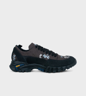 Max Trainers Brown Multi