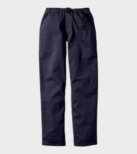 GRAMICCI - Gramicci Pants Double Navy