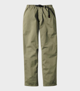 GRAMICCI - Gramicci Pants Olive Green