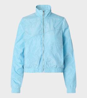 Atomic Jacket Sky Blue