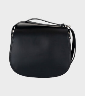 Marimekko - Salli Lea Bag Black