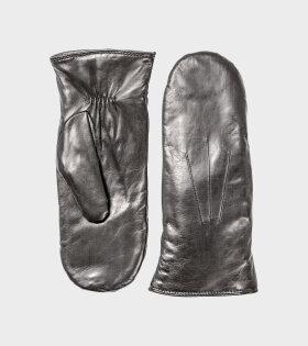 Hestra - Marion Gloves Black