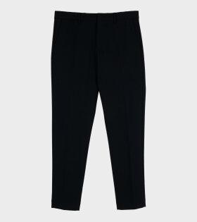 Cade Pants Black