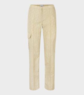 Ace Pants Sand SP