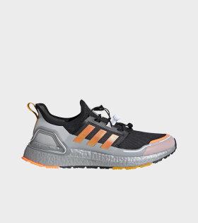 Adidas  - UltraBoost C.RDY Black