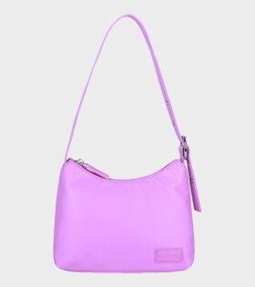 Silfen - Ulla Handbag Light Purple