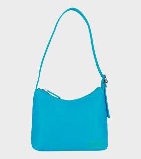 Silfen - Ulla Handbag Sky Blue