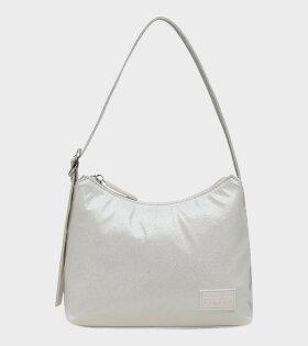 Silfen - Ulla Handbag Snow White