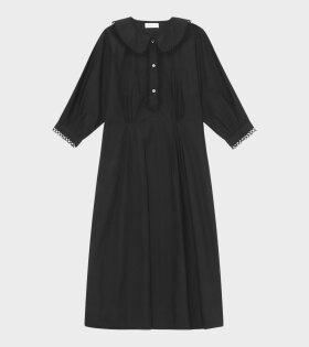 Ida Dress Black